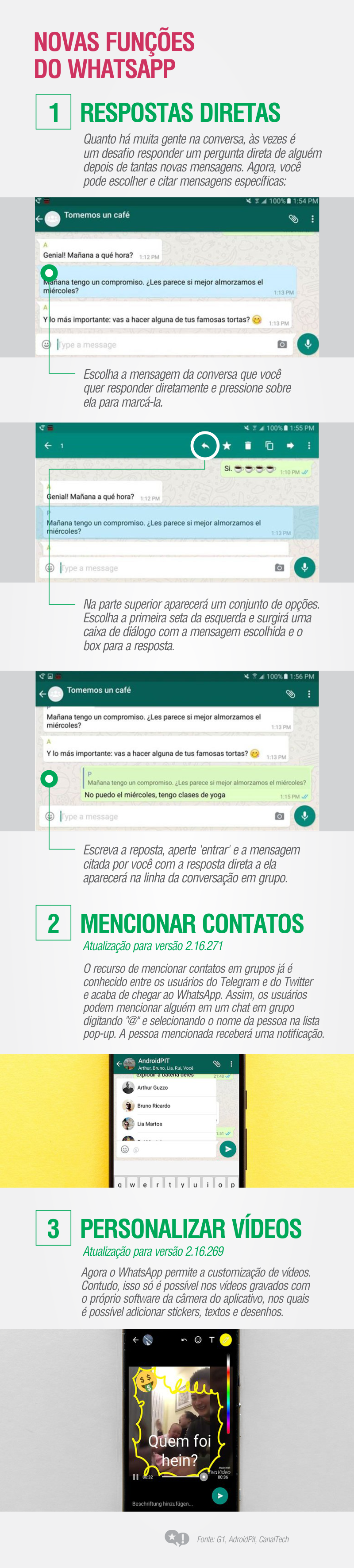 info-whatsapp