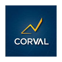 Corval